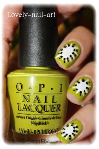 nail-art-kiwi-3.jpg
