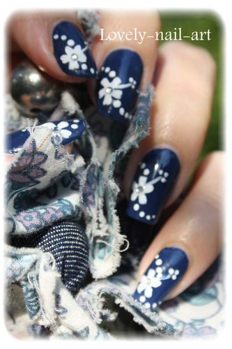 nail-art-sur-le-first-mate--3.jpg1.jpg