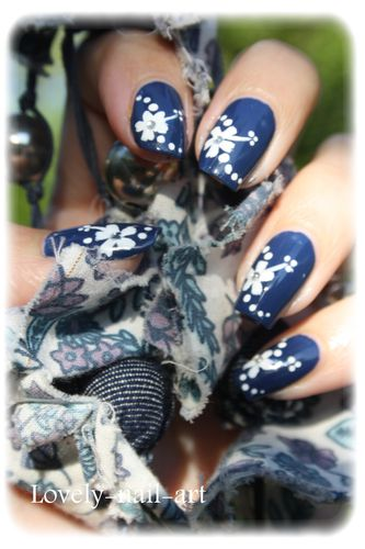 nail-art-sur-le-first-mate--4.jpg1-copie-1.jpg