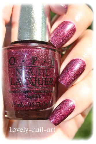 opi-ds-extravagance-4.jpg