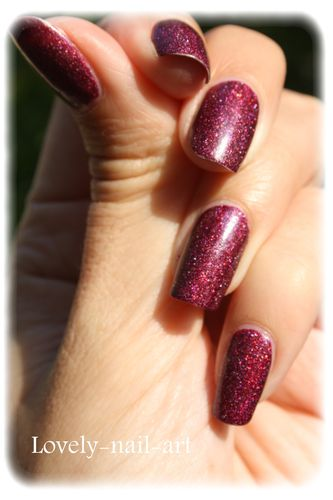 opi-ds-extravagance-6.jpg
