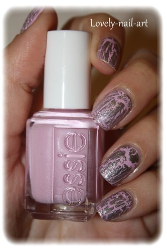shatter-silver---essie-french-affair-3.jpg