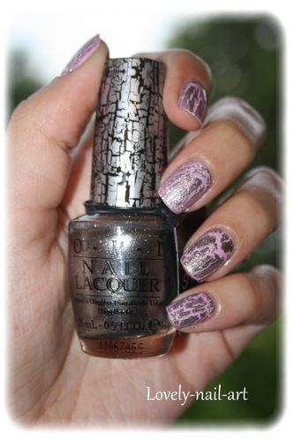 shatter-silver---essie-french-affair-8.jpg