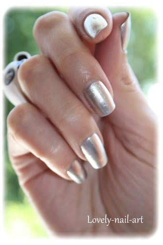 vernis-hello-kitty-argent--4.jpg