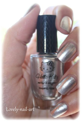 vernis-hello-kitty-argent--6.jpg