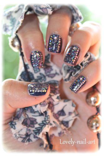 nail-art-bleu-3.jpg
