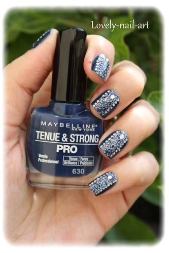 nail-art-bleu-6.jpg