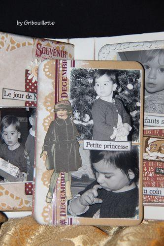 2011 01 Noël en Fête15