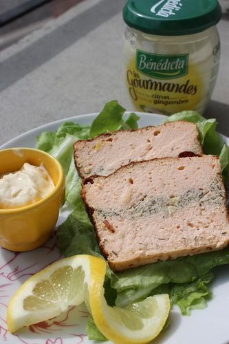 terrine-saumon-aneth-0537-copie-1.JPG