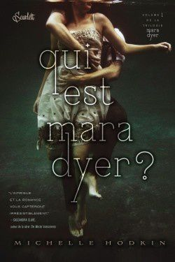 mara-dyer--tome-1---the-unbecoming-of-mara-dyer-450598-250-.jpg