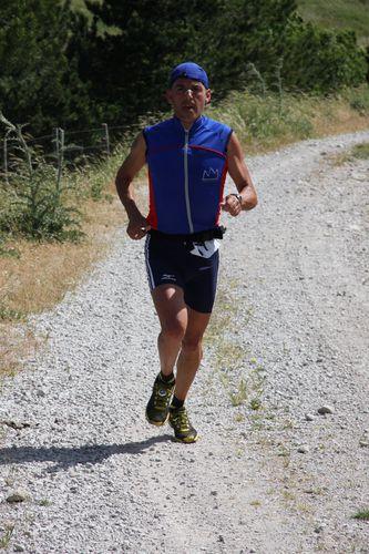 Trail-7790.JPG
