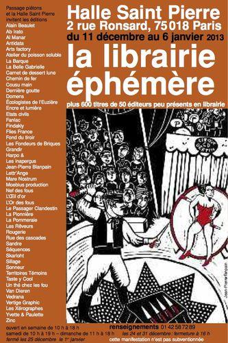 carte-halle-decembre-2012cirque-copie
