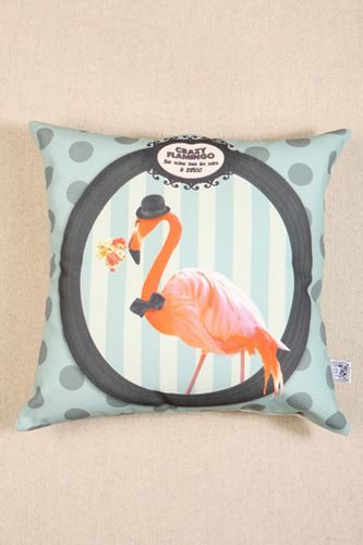 coussin-pink-flamingo.jpg