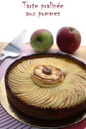 Tarte-pralinee-aux-pommes.jpg