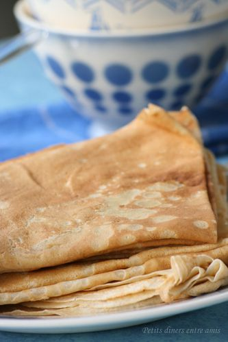 Crepes 0044