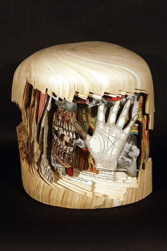 livre-sculpture-01.jpg