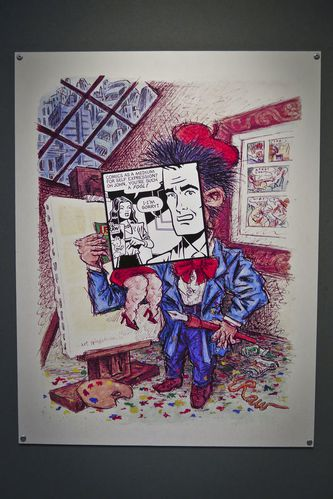 Art-Spiegelman--Co-Mix-dessin.jpg