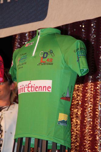 Tour Loire Pilat 2014-Présentation (31)