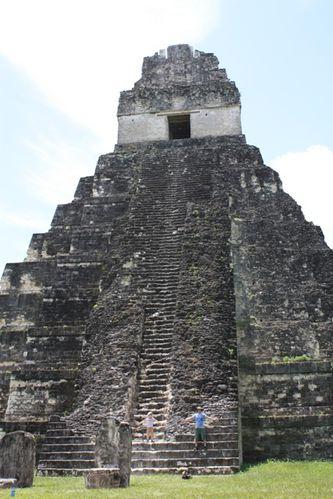 temple-maya.jpg