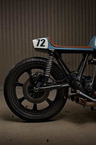 Custom-Yamaha-SX750-by-Ugly-Motor-Bikes-5