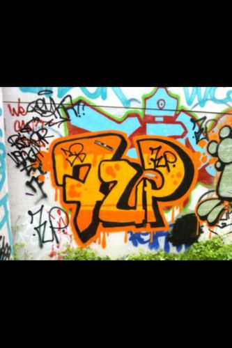 7up-3B-crew-graffiti--3.jpg