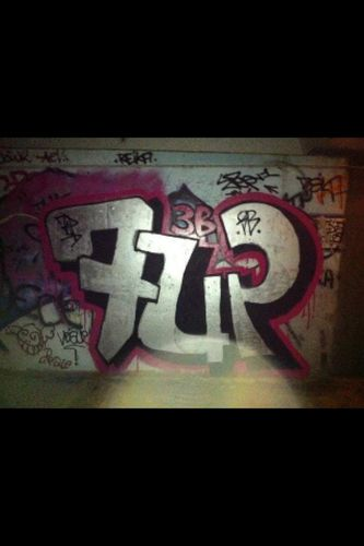7up-3B-crew-graffiti-1.jpg