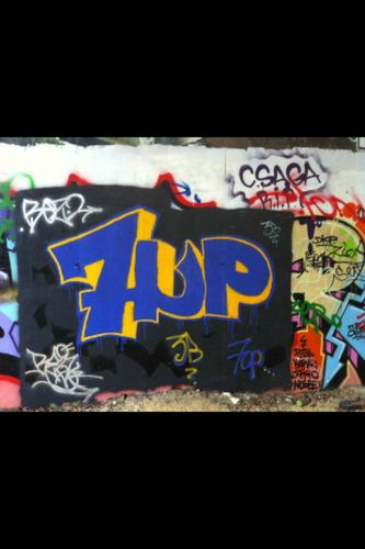 7up-3B-crew-graffiti-2.jpg