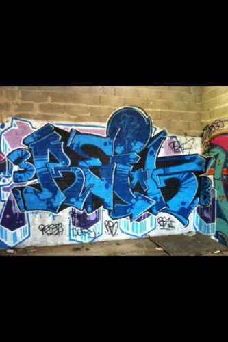 7up-3B-crew-graffiti-5.jpg