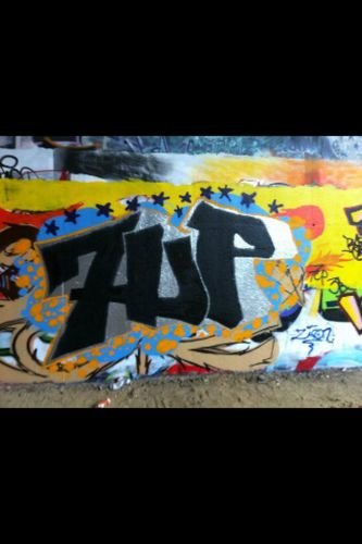 7up-3B-crew-graffiti-6.jpg