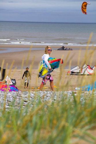 holly-kennedy-kitesurf-1.jpg