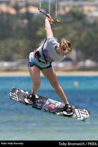 holly-kennedy-kitesurf-3.jpg