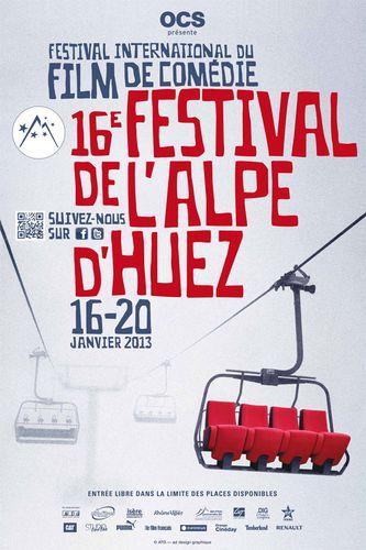 festival-alpe-d-huez.jpg