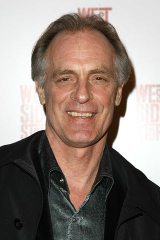 Keith-Carradine.jpg