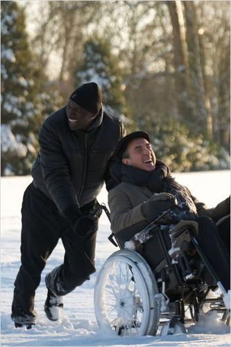 intouchables-2.jpg