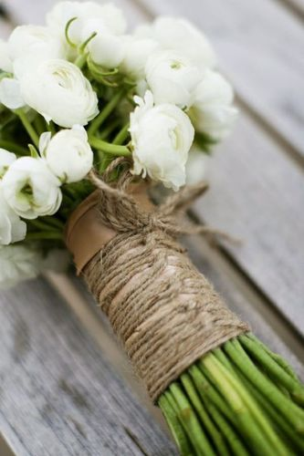 twine_spago_burlap_shabby_chic_inspration_ideas_wedding_vin.jpg