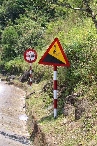Vietnam__2565w.jpg