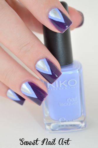 Triangle-violet--4-.JPG