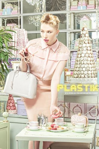 plastik-magazine-the-spring-ladies-club-2-600x900
