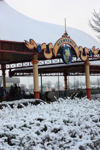 Disneyland-Paris 3487
