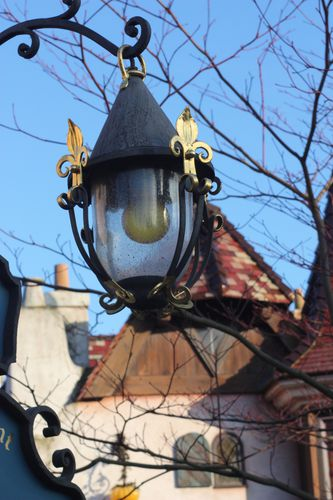 Disneyland-Paris 3577