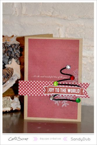 carte-joy-to-the-world-sandydub-tuto.jpg