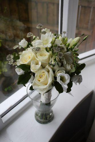 Bouquet-Julia.JPG