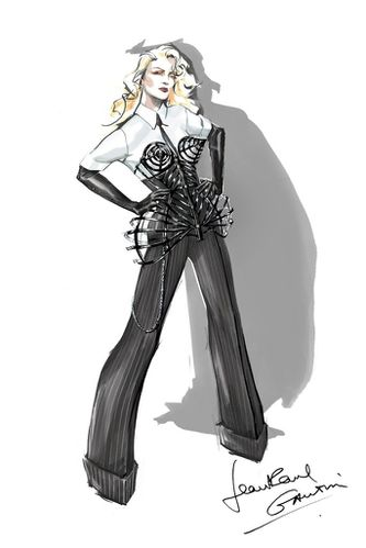 20120531-pictures-madonna-mdna-tour-costumes-03.jpg