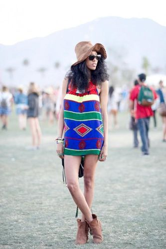 coachella-style-beauty-survival-guide-L-iRd4nM.jpeg