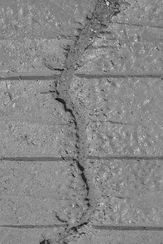 L-Eguille-02-08-2012-061-N-B.jpg