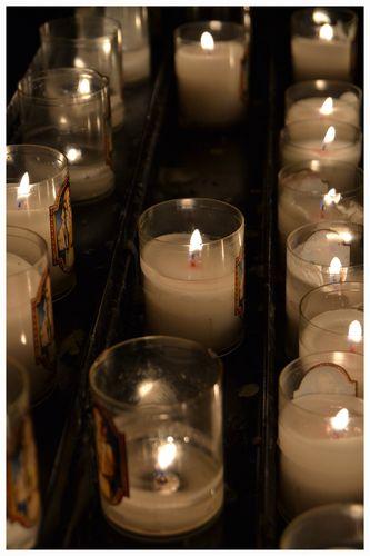 Noirmoutier-bougies.jpg