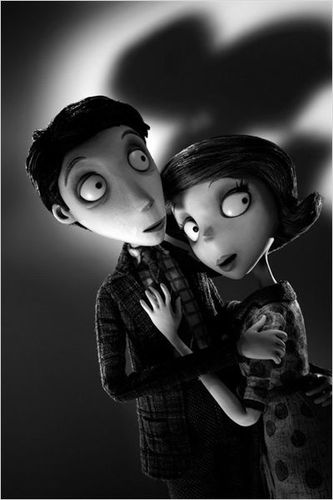 parents-frankenweenie.jpg