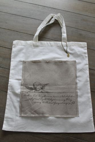 autres-sacs-sac-en-tissus-pour-shopping-ou-bibl-3288381-img.jpg