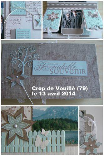 Visuel-crop-de-Vouille-13-avril-2014.jpg