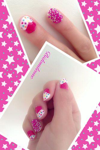 nail-art-candy-1.JPG